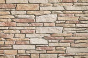 Ledgestone - Chesapeake Stone | Surrey Stone Supplier | Pacific Art Stone