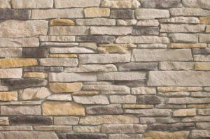 Ledgestone - Osage Stone | Surrey Stone Supplier | Pacific Art Stone
