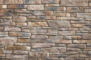 Ledgestone - Rushmore Stone | Surrey Stone Supplier | Pacific Art Stone