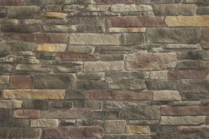 Ledgestone - Saginaw Stone | Surrey Stone Supplier | Pacific Art Stone