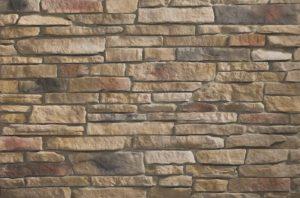 Ledgestone - Santee Stone | Surrey Stone Supplier | Pacific Art Stone