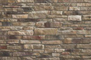 Ledgestone - Susquehanna | Surrey Stone Supplier | Pacific Art Stone