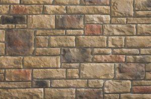 Limestone - Allegheny Stone | Surrey Stone Supplier | Pacific Art Stone