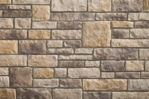 Limestone - Amherst Stone | Surrey Stone Supplier | Pacific Art Stone