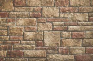 Limestone - Baja Stone | Surrey Stone Supplier | Pacific Art Stone