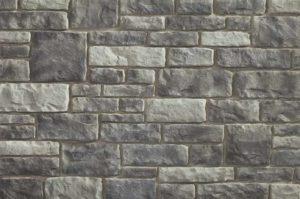 Limestone - Blue Ridge Stone | Surrey Stone Supplier | Pacific Art Stone