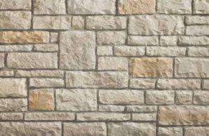 Limestone - Buff Stone | Surrey Stone Supplier | Pacific Art Stone