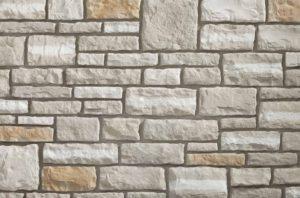 Limestone - Ohio Vintage Stone | Surrey Stone Supplier | Pacific Art Stone