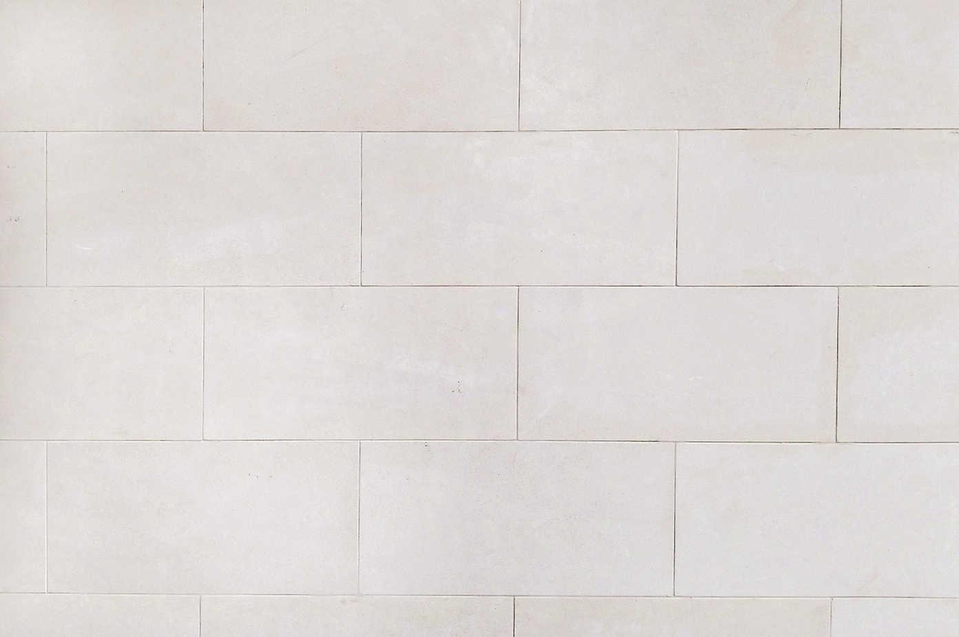 Limestone-Polished | Surrey Stone Supplier | Pacific Art Stone