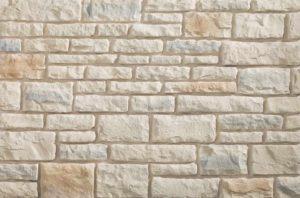 Limestone - Sandusky Shore Stone | Surrey Stone Supplier | Pacific Art Stone