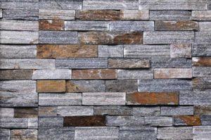 Mahogany | Surrey Stone Supplier | Pacific Art Stone