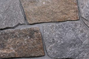 Meridian | Surrey Stone Supplier | Pacific Art Stone