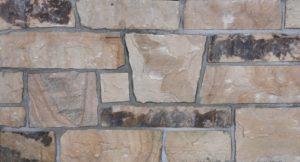 Mesa Creek Country Ledge   Surrey Stone Supplier   Pacific Art Stone