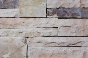 Mesa Creek Sawn Cut   Surrey Stone Supplier   Pacific Art Stone