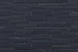 Midnight Blue | Surrey Stone Supplier | Pacific Art Stone