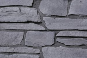 Mist Southern Ledge NG5 | Surrey Stone Supplier | Pacific Art Stone
