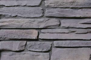 Moraccan Impression Stone | Surrey Stone Supplier | Pacific Art Stone