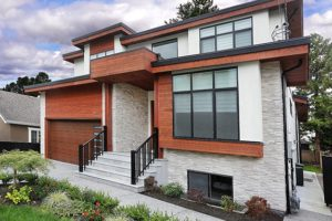 Highlands Feature image | Surrey Stone Supplier | Pacific Art Stone