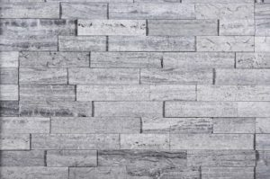 Polished Blue | Surrey Stone Supplier | Pacific Art Stone
