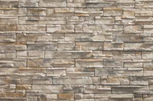 PrecisionFit - Adobe Sands | Surrey Stone Supplier | Pacific Art Stone