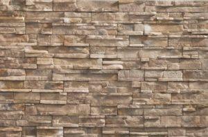 PrecisionFit Driftwood | Surrey Stone Supplier | Pacific Art Stone