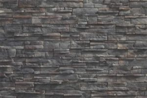 PrecisionFit Sage Grey Stone | Surrey Stone Supplier | Pacific Art Stone