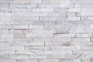 Pure White | Surrey Stone Supplier | Pacific Art Stone