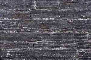 Rocky Mountain Ledge   Surrey Stone Supplier   Pacific Art Stone