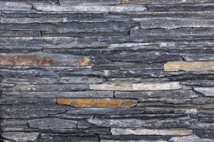 Rocky Mountain Micro Ledge   Surrey Stone Supplier   Pacific Art Stone