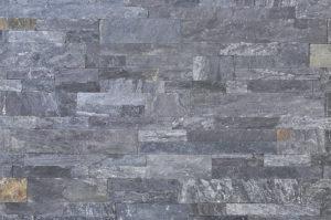 Rocky Mountain Sawn Ledge   Surrey Stone Supplier   Pacific Art Stone