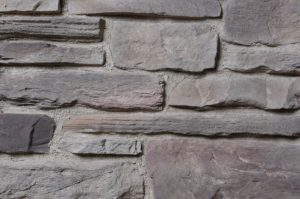 Sahara Impression Stone | Surrey Stone Supplier | Pacific Art Stone