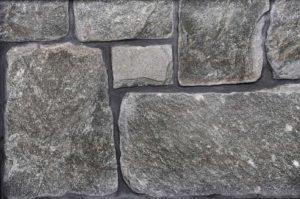 Salt Creek Castle   Surrey Stone Supplier   Pacific Art Stone