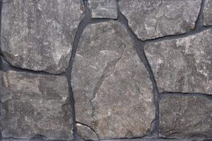 Shadow Valley Field   Surrey Stone Supplier   Pacific Art Stone