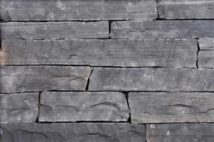 Shadow Valley Ledge   Surrey Stone Supplier   Pacific Art Stone