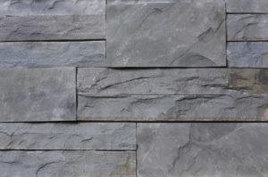 Shadow Valley Sawn Cut   Surrey Stone Supplier   Pacific Art Stone