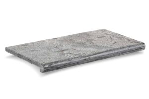Silver Grey | Surrey Stone Supplier | Pacific Art Stone