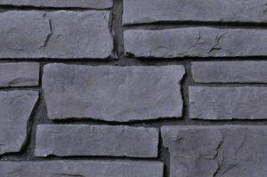 Smoke Country Ledge GX7 | Surrey Stone Supplier | Pacific Art Stone