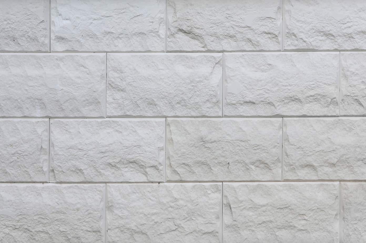 Split Face Limestone | Surrey Stone Supplier | Pacific Art Stone