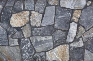 Storm | Surrey Stone Supplier | Pacific Art Stone