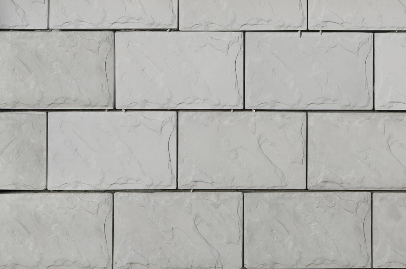 Synthetica Limestone | Surrey Stone Supplier | Pacific Art Stone