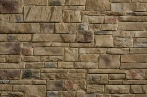 Terra Cut - Russet Stone | Surrey Stone Supplier | Pacific Art Stone