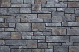 Terra Cut - Slate Stone | Surrey Stone Supplier | Pacific Art Stone