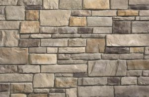 Terra Cut - Summit Stone | Surrey Stone Supplier | Pacific Art Stone