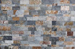 Winter Sun | Surrey Stone Supplier | Pacific Art Stone