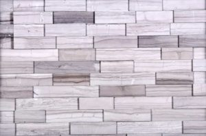 Wooden White | Surrey Stone Supplier | Pacific Art Stone