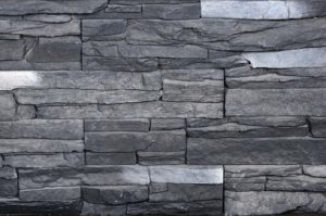blue shale stack (T6008) | Surrey Stone Supplier | Pacific Art Stone