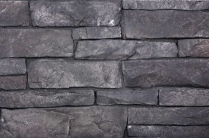 midnight dry stack (98101) | Surrey Stone Supplier | Pacific Art Stone