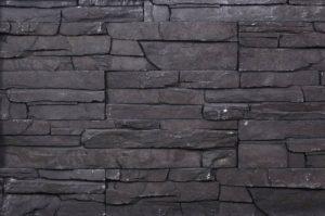 midnight stack (T6004) | Surrey Stone Supplier | Pacific Art Stone