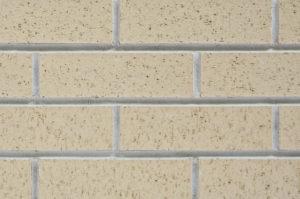 Commons Metrobrick | Surrey Stone Supplier | Pacific Art Stone