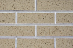 Fieldstone Metrobrick | Surrey Stone Supplier | Pacific Art Stone